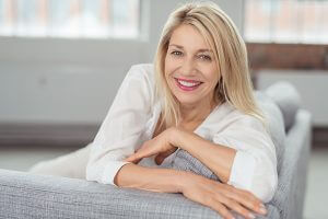 diVa® laser vaginal therapy
